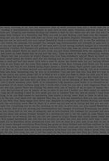Alison Glass Sun Print, Path in Storm, Fabric Half-Yards A-9035-K