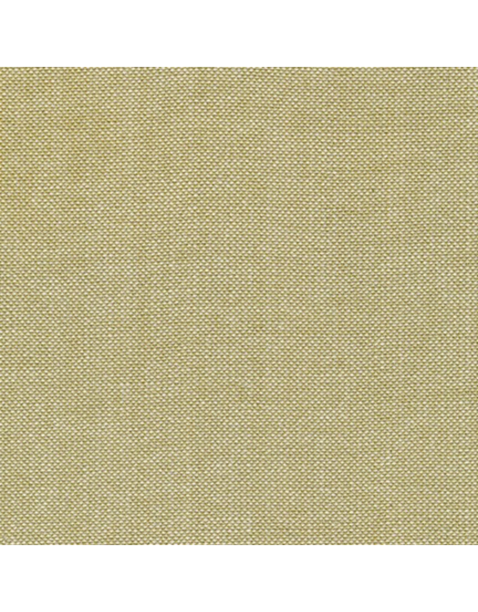 Carolyn Friedlander Harriot Yarn Dyed Woven, Thick Woven in Sweet Pea, Fabric Half-Yards AFR-18110-55