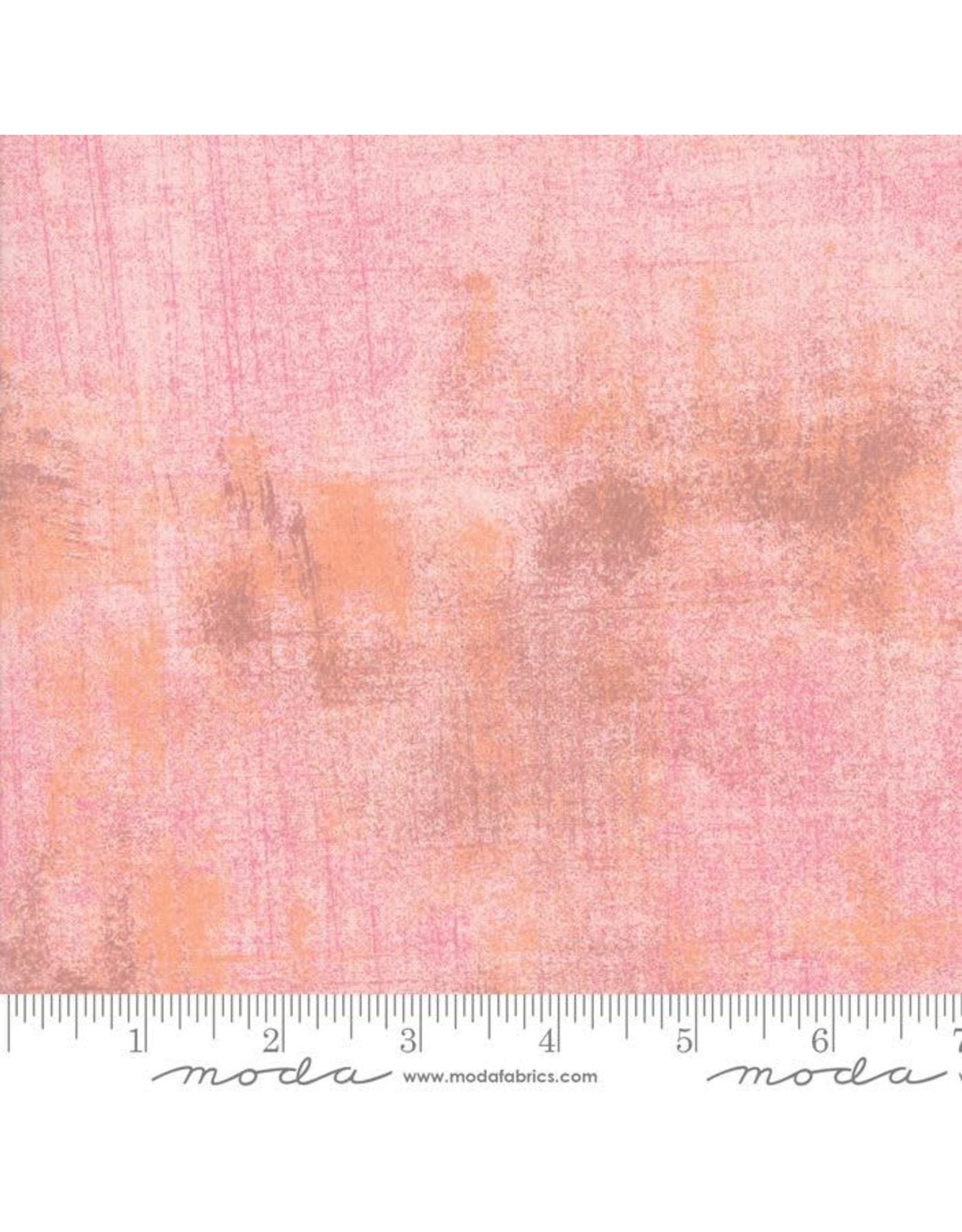 Moda Grunge in Sweetie, Fabric Half-Yards