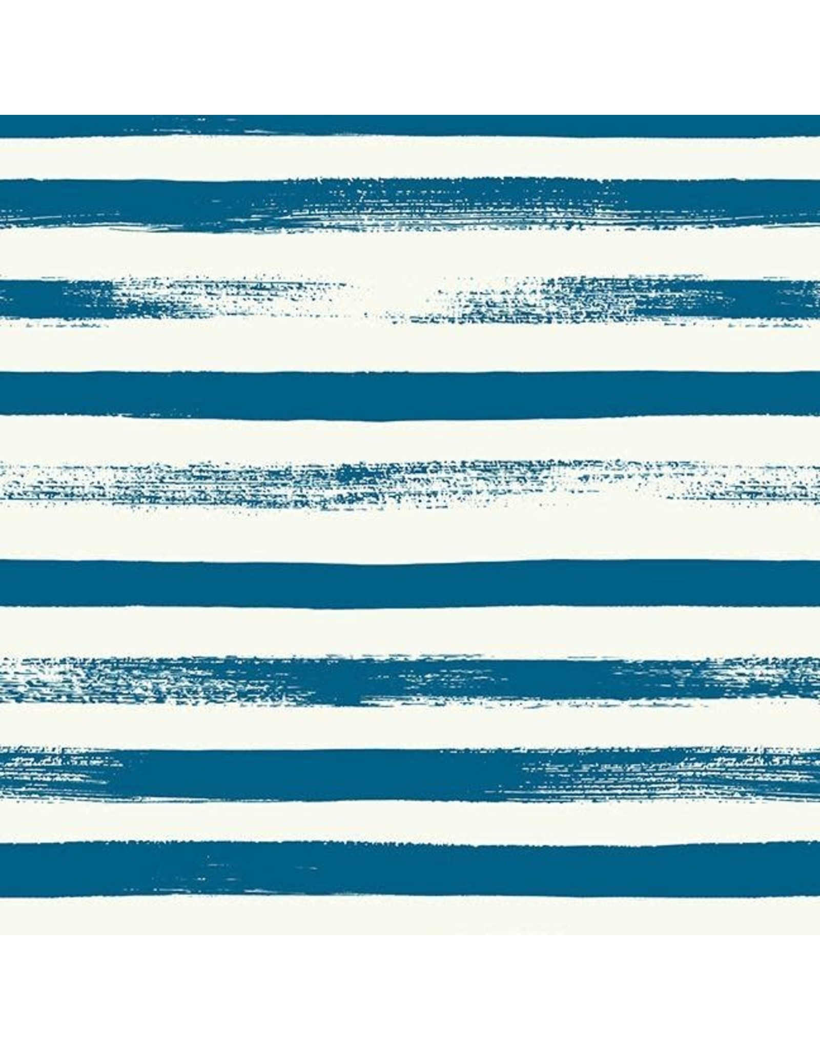 Rashida Coleman-Hale ON SALE-Ruby Star Society, Zip in Blue Raspberry, Fabric FULL-Yards