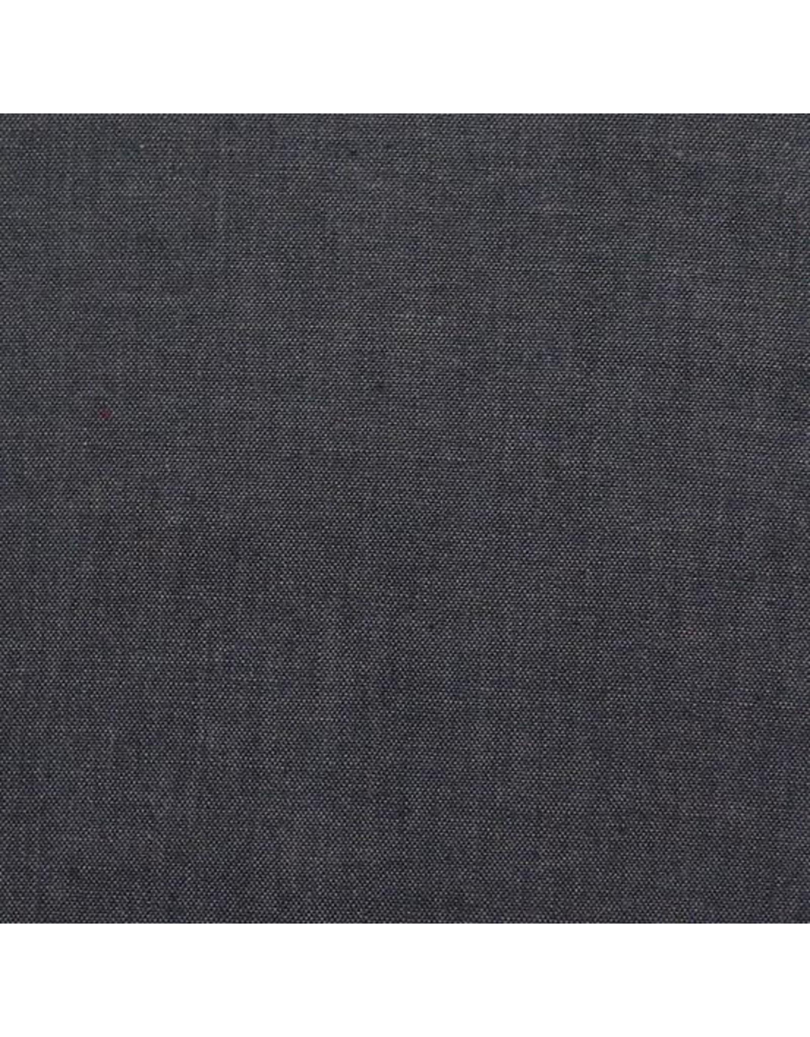 Alison Glass Kaleidoscope in Raven, Fabric Half-Yards