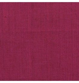 Alison Glass Kaleidoscope in Raisin, Fabric Half-Yards