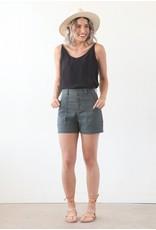 True Bias Lander Pants/Shorts -  Pattern