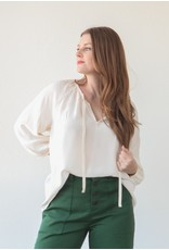True Bias Roscoe Dress/Blouse -  Pattern