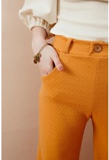 Friday Pattern Company Joan Trousers Pattern