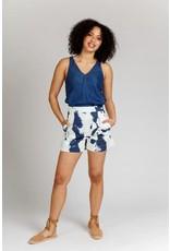 Megan Nielsen Flint Pants & Shorts Pattern