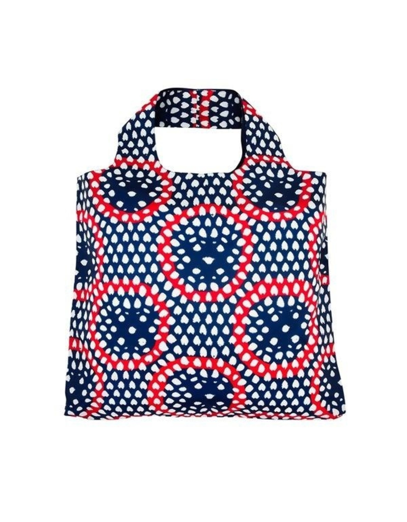 Envirosax Tokyo - Pocket Sized Reusuable Bag from Envirosax