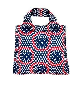 Envirosax Pocket Sized Reusuable Bag from Envirosax - Tokyo Design