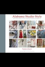 Natalie Chanin of Alabama Chanin Alabama Studio Style