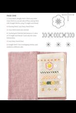 Aneela Hoey Stitch & Sew