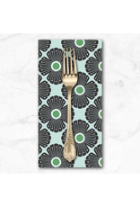 PD's Cotton + Steel Collection On a Spring Day, Blossom in Spring Breeze, Dinner Napkin