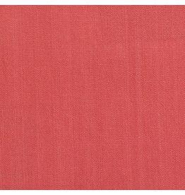 Alison Glass Kaleidoscope in Shrimp, Fabric Half-Yards