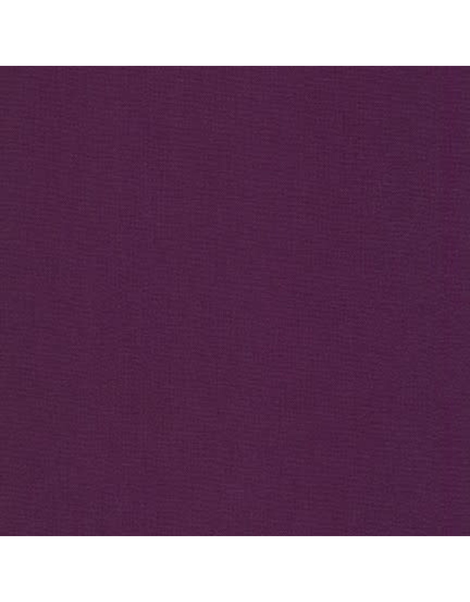 Robert Kaufman Kona Cotton in Hibiscus, Fabric Half-Yards