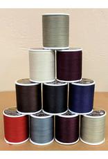Coats & Clark Button Craft Thread, Dual Duty Plus, Color: Dogwood