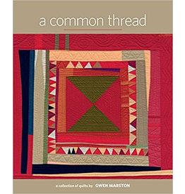 Gwen Marston A Common Thread