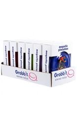 Grabbit Grabbit® Magnetic Pincushion