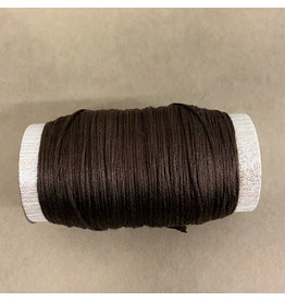 PD Embroidery Floss, Extra Large Spool, Brunette