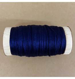 PD Embroidery Floss, Extra Large Spool, Navy