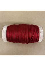 PD Embroidery Floss, Extra Large Spool, Apple