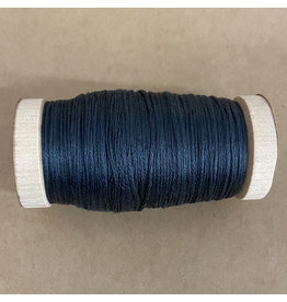 PD Embroidery Floss, Extra Large Spool, Dark Grey