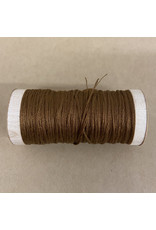 PD Embroidery Floss, Extra Large Spool, Camel
