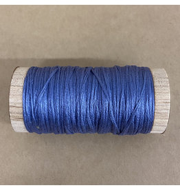 PD Embroidery Floss, Extra Large Spool, Denim