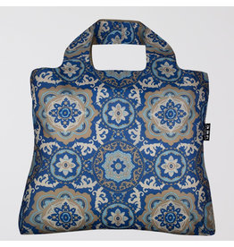Envirosax Mallorca - Pocket Sized Reusuable Bag from Envirosax