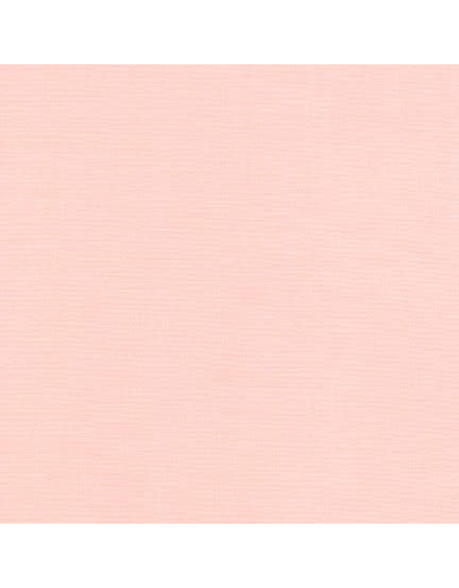 Robert Kaufman Kona Cotton in Ballet Slipper, Fabric Half-Yards