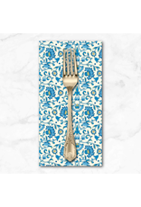 PD's Liberty of London Collection Liberty Emporium, Culodden Vine B, Dinner Napkin