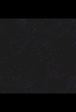 Rashida Coleman-Hale Ruby Star Society, Speckled New in Galaxy, Fabric Half-Yards
