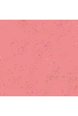 Rashida Coleman-Hale Ruby Star Society, Speckled New in Sorbet, Fabric Half-Yards