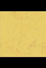 Rashida Coleman-Hale Ruby Star Society, Speckled New in Sunlight, Fabric Half-Yards