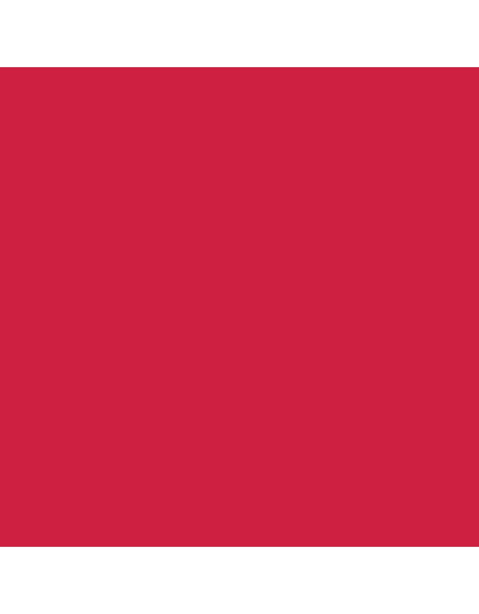 Andover Fabrics Century Solids, Strawberry, Fabric Half-Yards