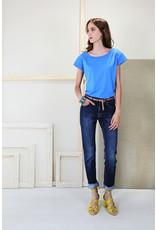 Liesl+Co. Chai Tee Pattern, Sizes XS-XXL
