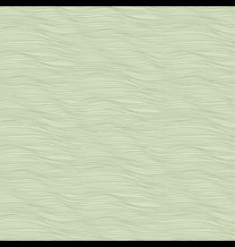 Figo Elements, Water in Mint, Fabric Half-Yards