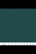 Figo Elements, Water in Jade, Fabric Half-Yards