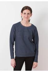 Grainline Studio Grainline's The Linden Sweatshirt Pattern