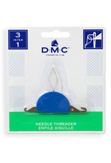 DMC Needle Threader, DMC