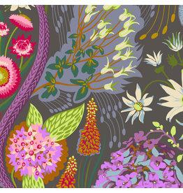 Anna Maria Horner Love Always AM, Source Code in Spark, Fabric Half-Yards