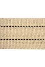 """PD Heavyweight Cotton Webbing Strapping 2"""" wide, by the Yard"""