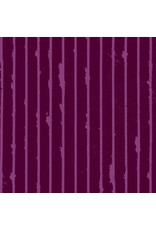Giucy Giuce ON SALE-Prism, Striped in Mulled Wine, Fabric Half-Yards A-9575-P