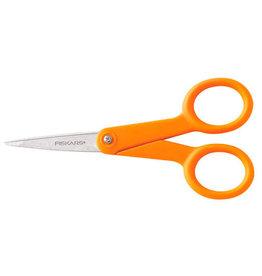 """Fiskars Fiskars Micro-Tip Scissors 5"""""""