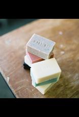 Woodlot Soap Bar - Flora