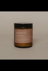 Anupaya Soy Candle - Homebody