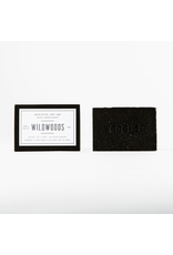Woodlot Soap Bar – Wildwoods