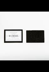 Woodlot Soap Bar – Wildwoods