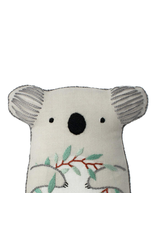 Embroidery Kit - Koala