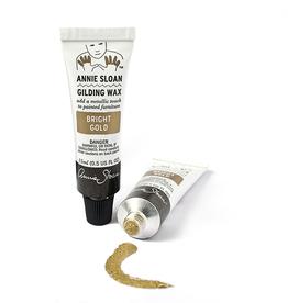 New Gilding Wax - Bright Gold