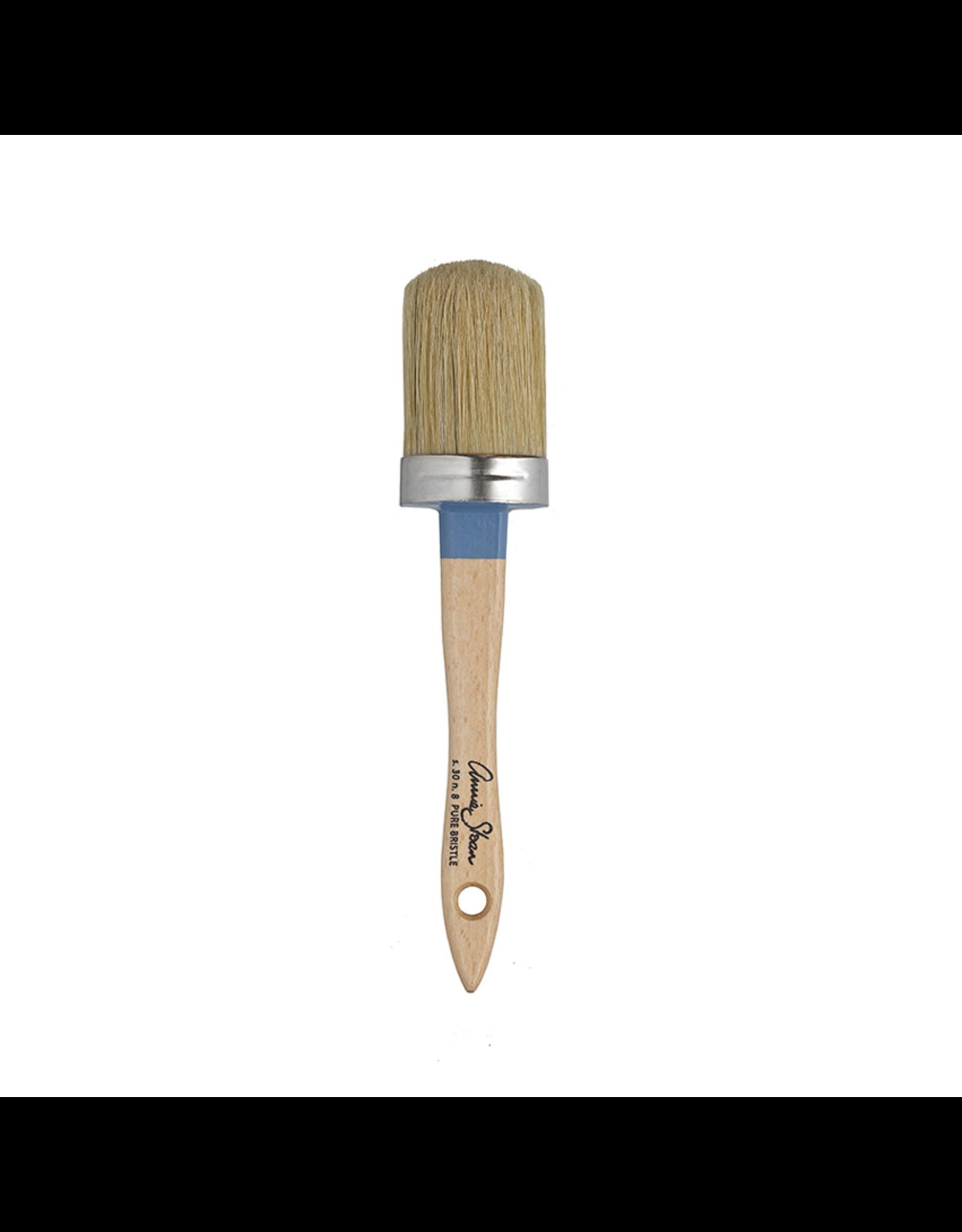 Pure Bristle Brush