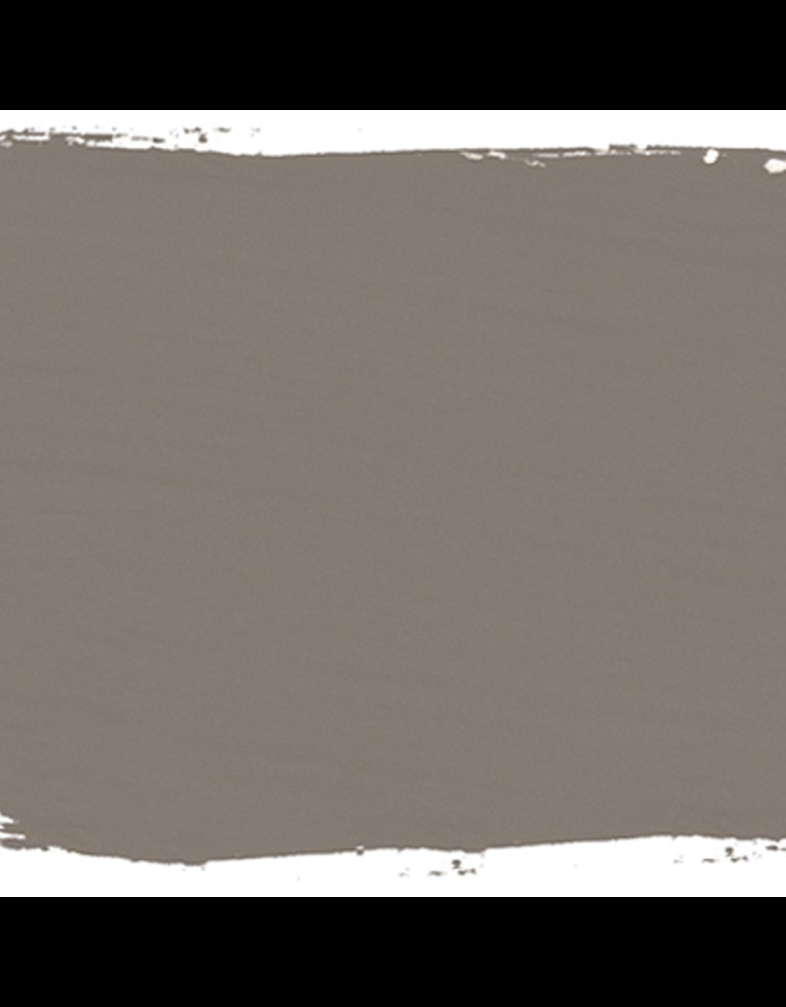 Chalk Paint™ - Coco